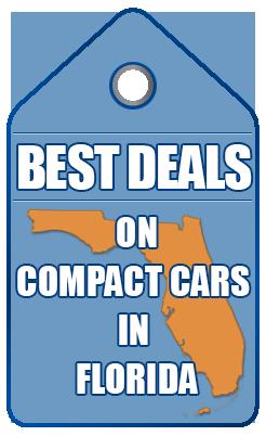 Lagoon car rental coupon code